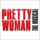 Pretty Woman: The Musical